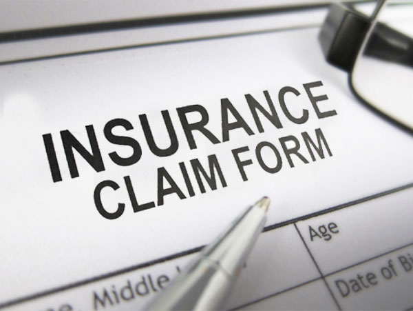 tailored insurance packages